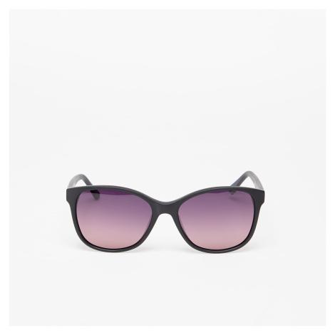 Brillen für Damen Horsefeathers