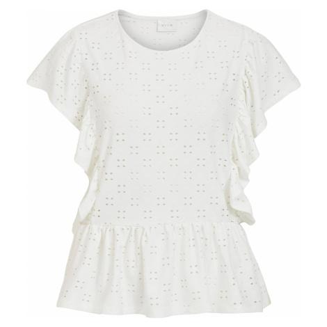 Shirt 'VITRESSY' Vila