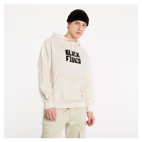 Puma x Black Fives Hoodie Biege