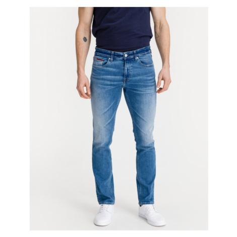 Tommy Jeans Scanton Jeans Blau Tommy Hilfiger