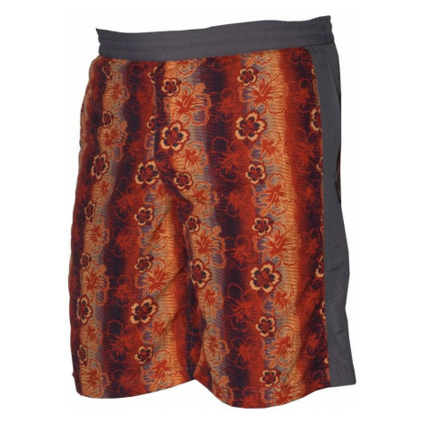 Shorts Zembla Darian 61230-Z07