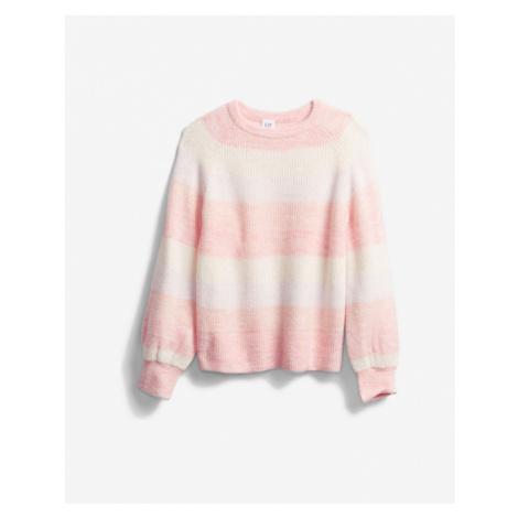 Pullover für Mädchen GAP