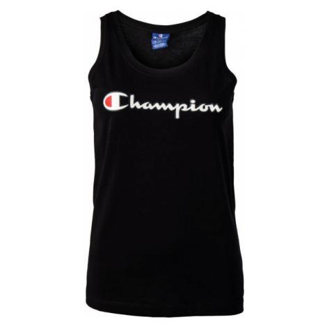 Champion TANK TOP - Damen Top