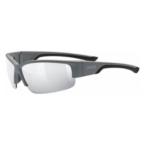 Sportsonnenbrillen für Herren Uvex