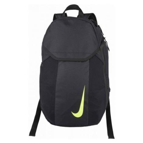 Nike ACADEMY BKPK 2.0 schwarz - Sportrucksack