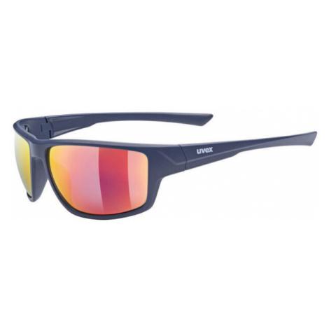 Brillen für Damen Uvex