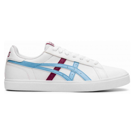 Asics CLASSIC CT weiß - Damen Sneaker