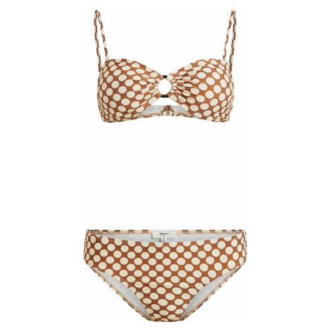Bikini 'Colette' Object
