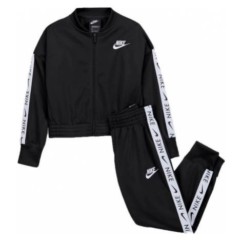 Nike SPORTSWEAR - Trainingsanzug für Jungen