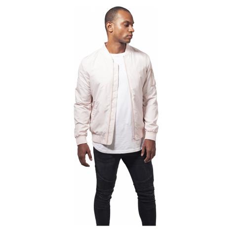 Jacken und Mäntel für Herren Urban Classics