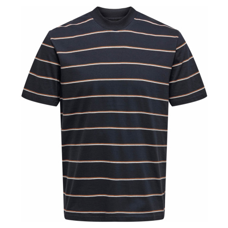 T-Shirt 'Alan' Only & Sons