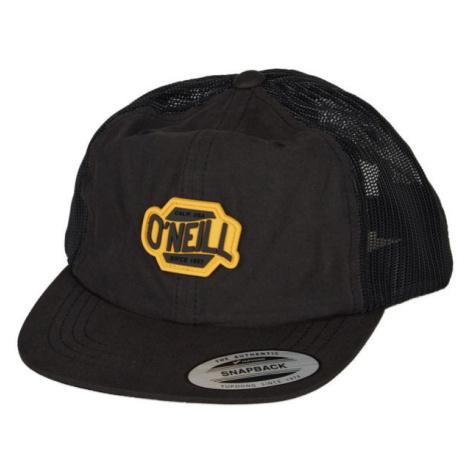 O'Neill BB ONEILL TRUCKER CAP 0 - Jungen Cap