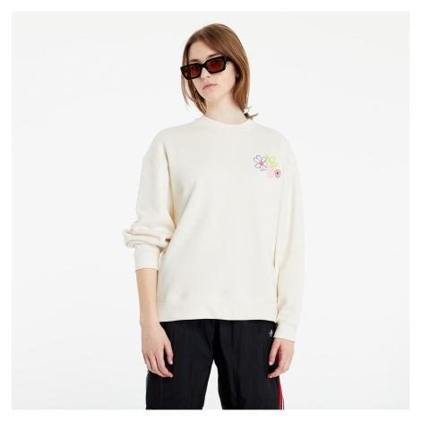adidas Sweatshirt Non-Dyed Non-Dyed