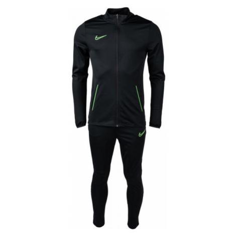 Nike DRY ACD21 TRK SUIT K M - Herren Trainingsanzug