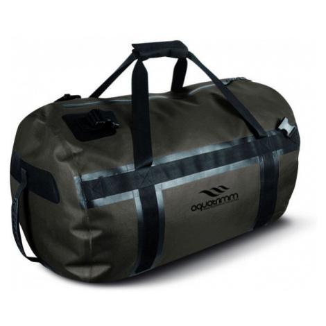 TRIMM ARMYS - Reisetasche