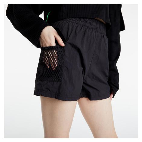 Sportkurzhosen und Shorts für Damen Puma