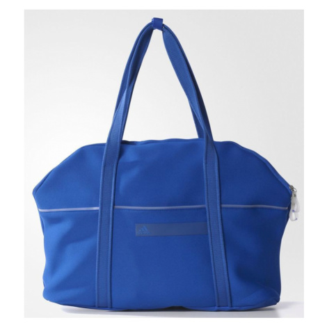Tasche adidas Perfect Gym Tote Material AY5407