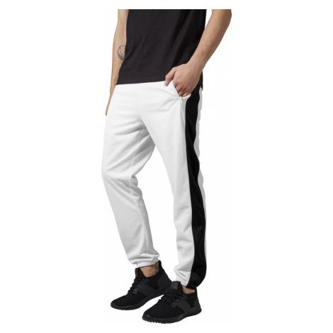 Urban Classics Herren Sweatpants Track
