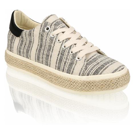 OMG! Textil Sneaker