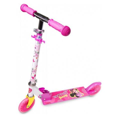 Disney ROLLER rosa - Roller