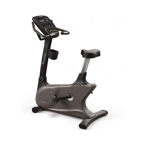 "Vision Fitness Ergometer ""U60"""