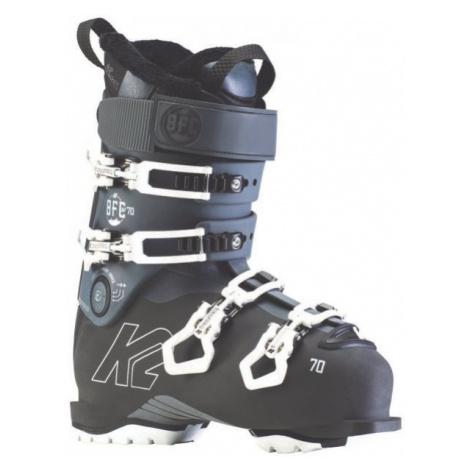 K2 BFC W 70 - Damen Skischuhe
