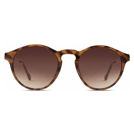 Komono Sonnenbrille Devon KOM-S3214