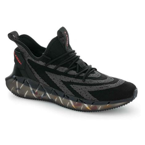Loap CLOSER - Herren Sneaker