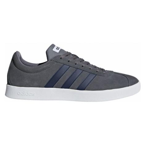 Schuhe adidas VL COURT 2.0 DA9862