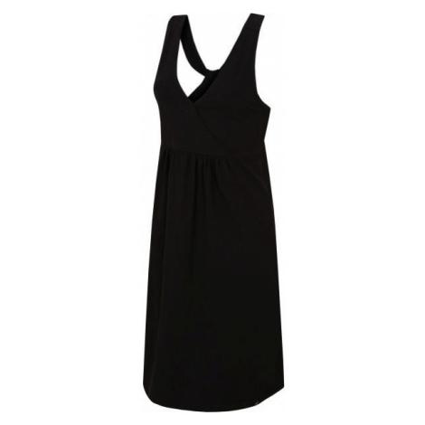 Hannah RANA schwarz - Kleid