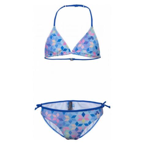 Aress SABINA blau - Mädchen Bikini