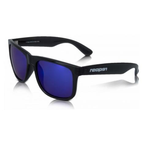 Reaper GREED schwarz - Sonnenbrille