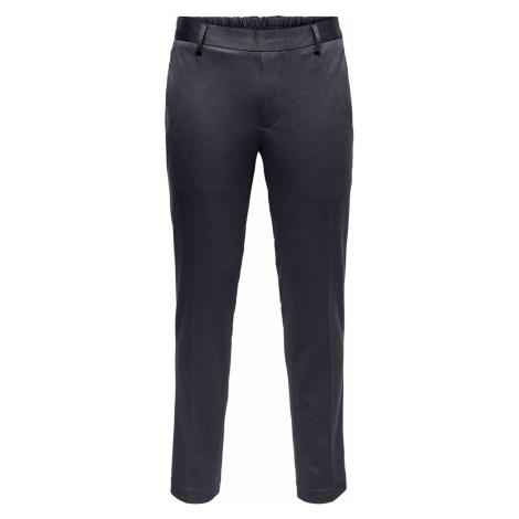 Elegante Hosen für Herren Only & Sons