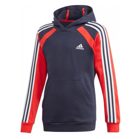 Bold Elevated Hoody Adidas