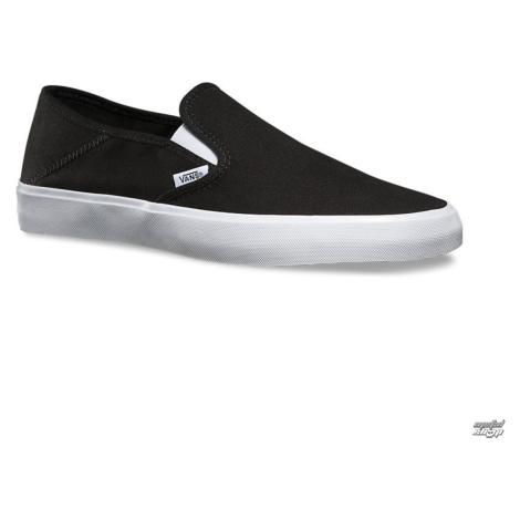 Low Sneakers Frauen - Slip-On SF - VANS - V19MY28