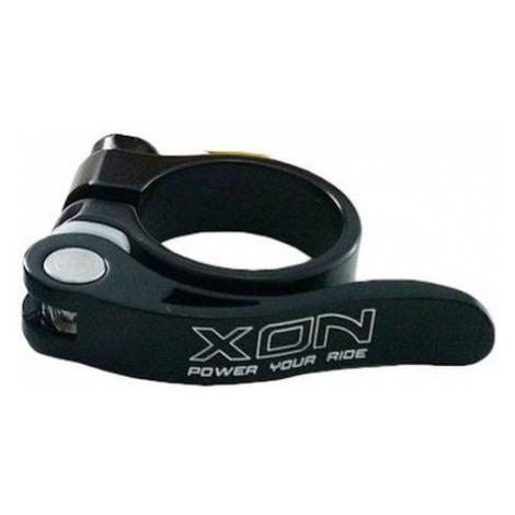 Xon XSC-08 RYCHLO 31,8 - Sattel Schnellverschluss