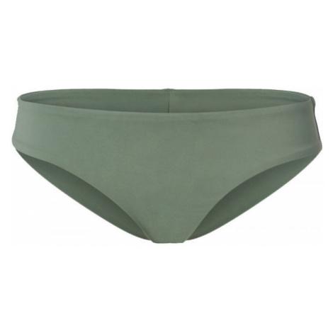 O'Neill PW MAOI MIX BOTTOM grün - Bikinihose