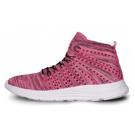 Damen Sport- Schuhe NORDBLANC Unverschämt NBLC6864 RVA