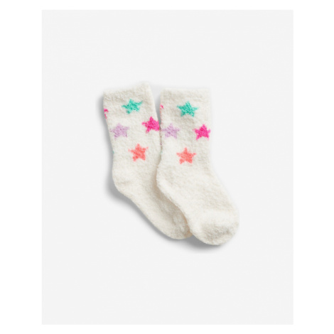 GAP Socken Kinder Weiß
