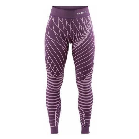 Thermounterwäsche CRAFT Active Intensity 1905336-785000 - violet
