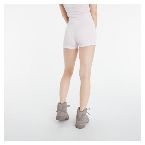 adidas Tennis Booty Shorts Pearl Amethyst
