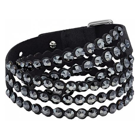 Swarovski Armband 5512512