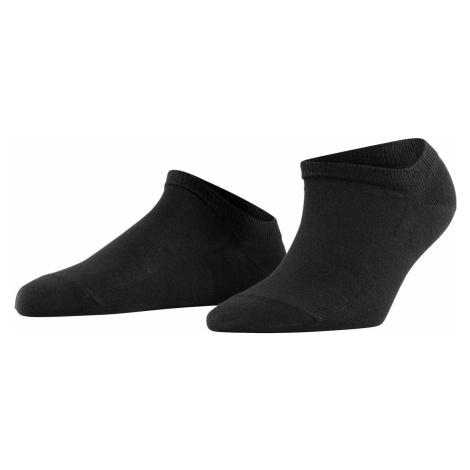 Falke Damen Sneaker Socken Active Breeze