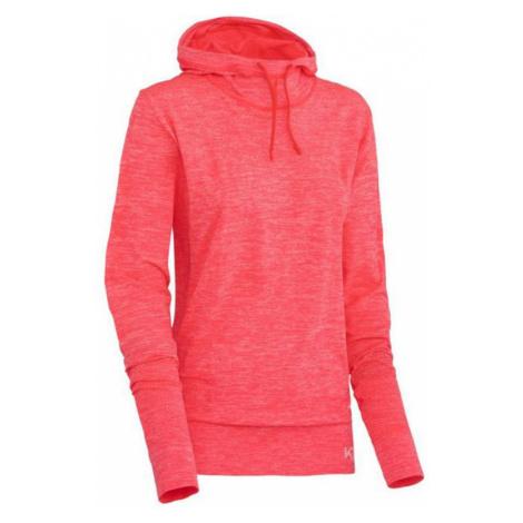 Sportsweatshirts für Damen KARI TRAA