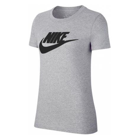 Sportswear Essential T-Shirt Nike