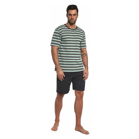 Herren Pyjamas 338/06 Cornette