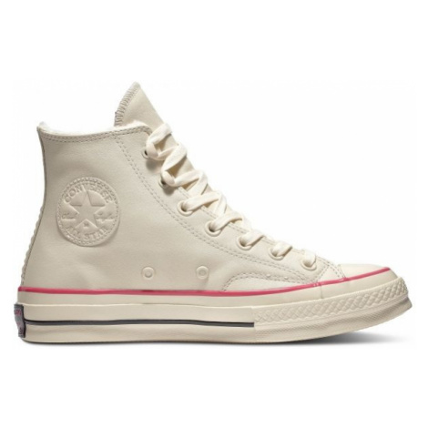 Converse CHUCK 71 weiß - Damen Sneaker