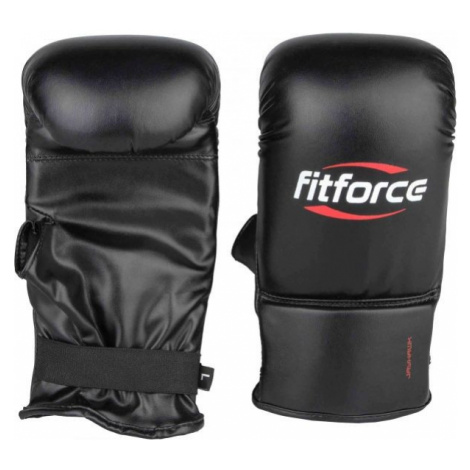 Fitforce JAYHAWK - Boxhandschuhe
