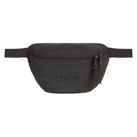 Eastpak Tasche SPRINGER EK074 Grau Sunday Grey