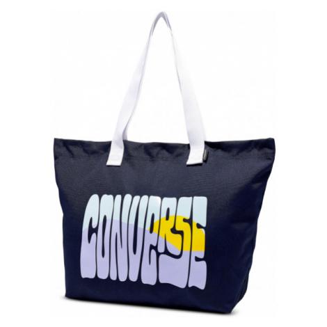 Converse CANVAS TOTE - Damentasche